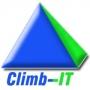 Climb-IT