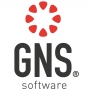GNS Software