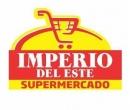 SUPERMERCADO IMPERIO DEL ESTE
