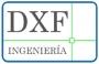 DXF INGENIERIA
