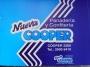 Nueva Cooper