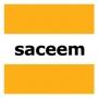 SACEEM