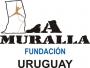 Fundación La Muralla