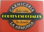 Carniceria La Armonia