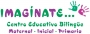 IMAGINATE COLEGIO