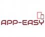App-Easy