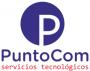 PuntoCom Servicios Tecnológicos