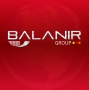 BALANIR Group