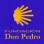 Fundación Don Pedro