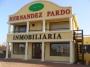 Inmobiliaria Hernandez Pardo