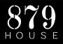 879 House