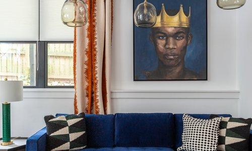 01 living room 2.jpg