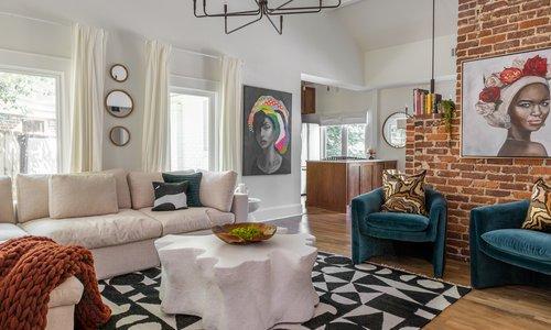 01 living room 20210721-IMG_0161-HDR.jpg