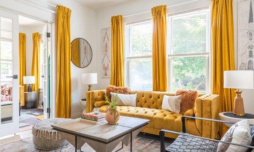 01 livingroom 20210728-IMG_1090-HDR.jpg