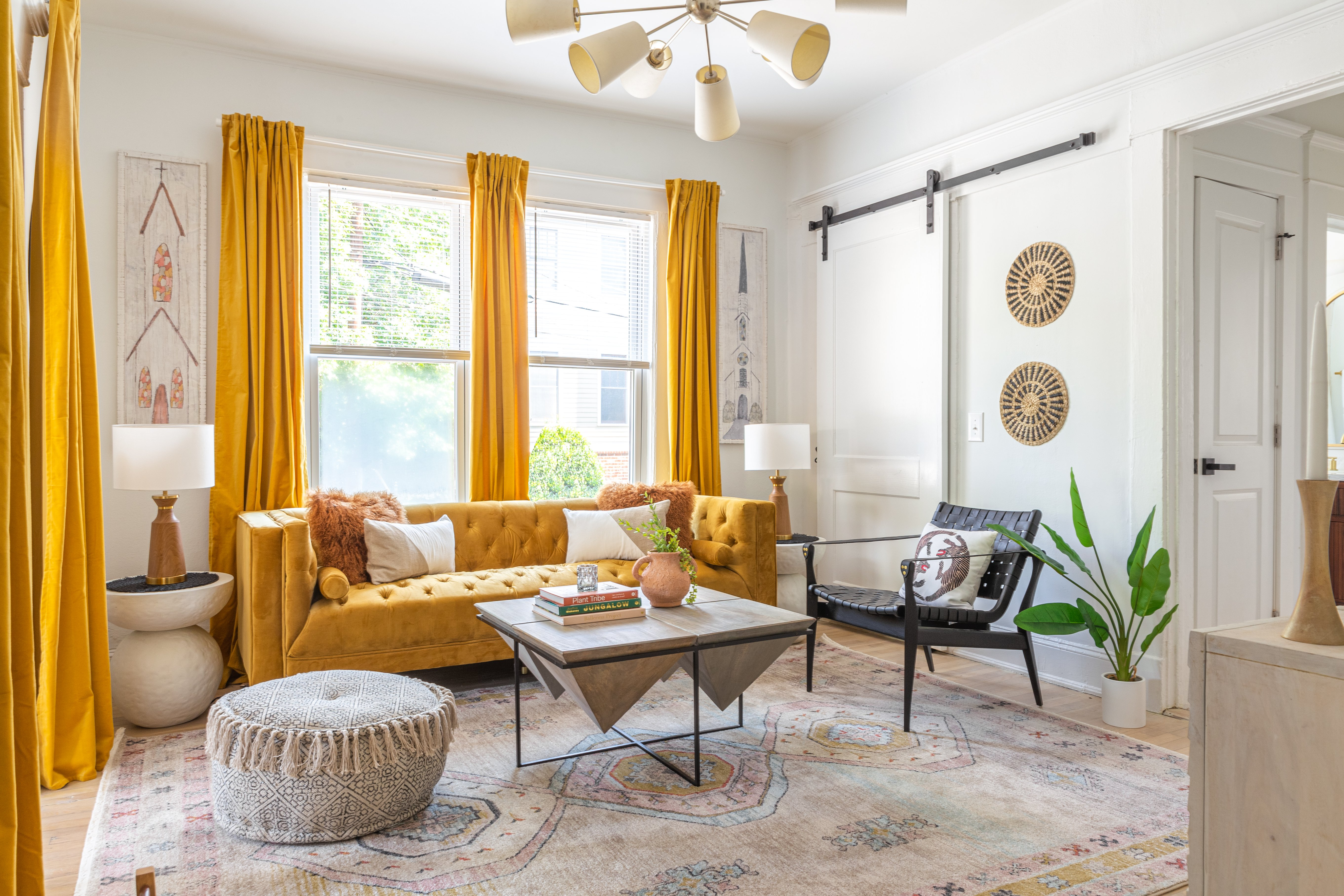 02 livingroom 20210728-IMG_1095-HDR.jpg