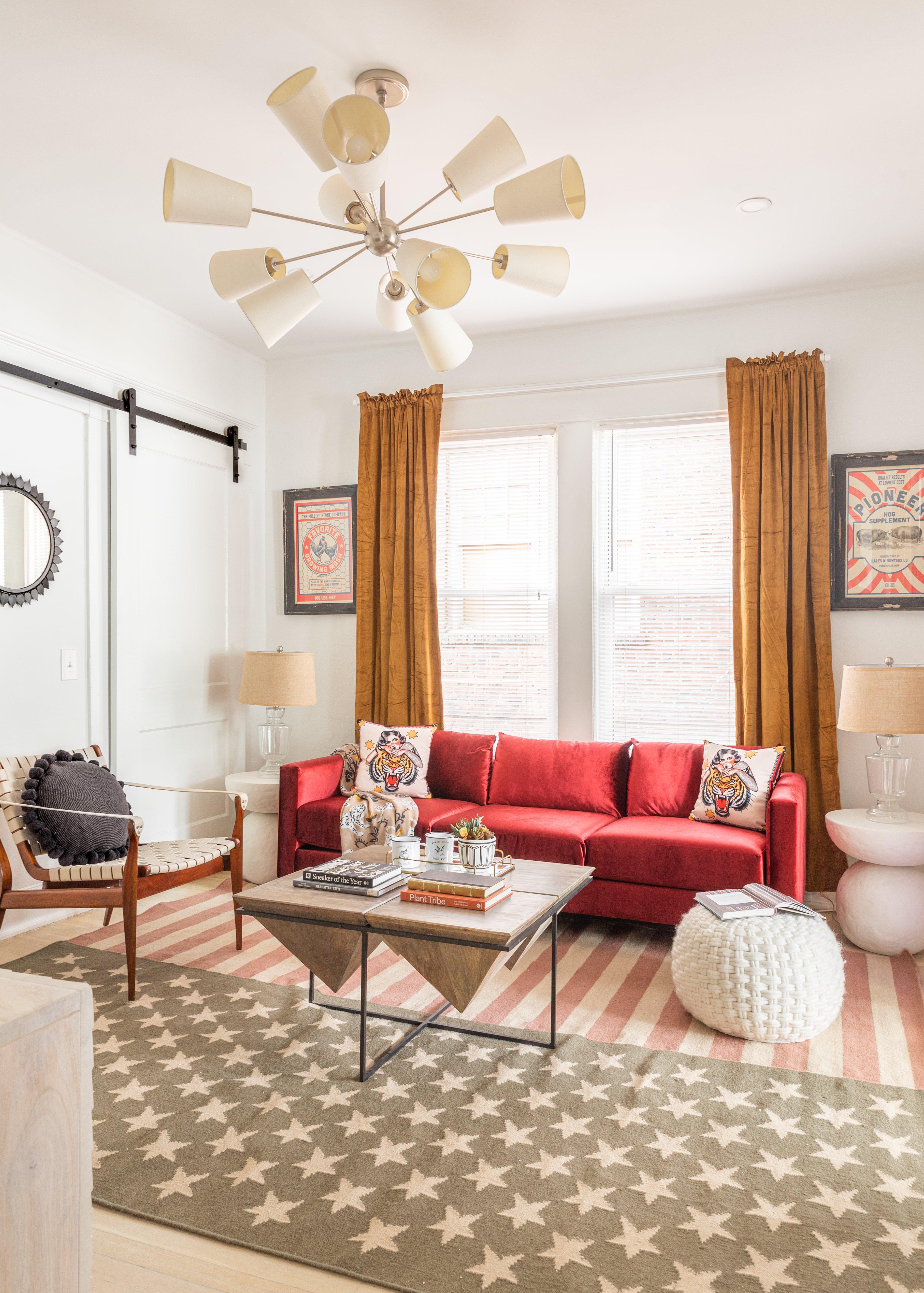 02 livingroom 20210810-IMG_2808-HDR.jpg