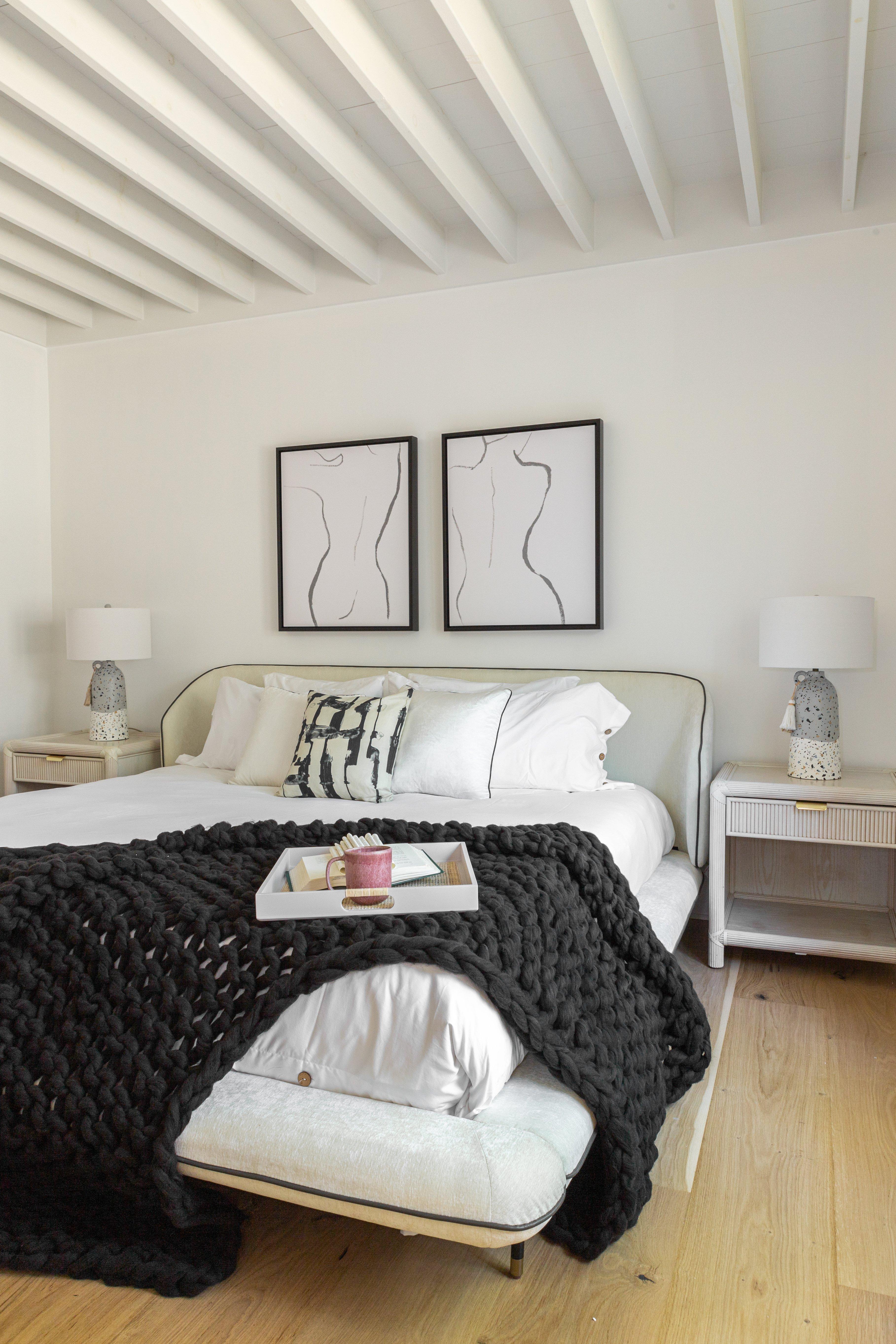 02 master bedroom 20210721-IMG_0111-HDR.jpg