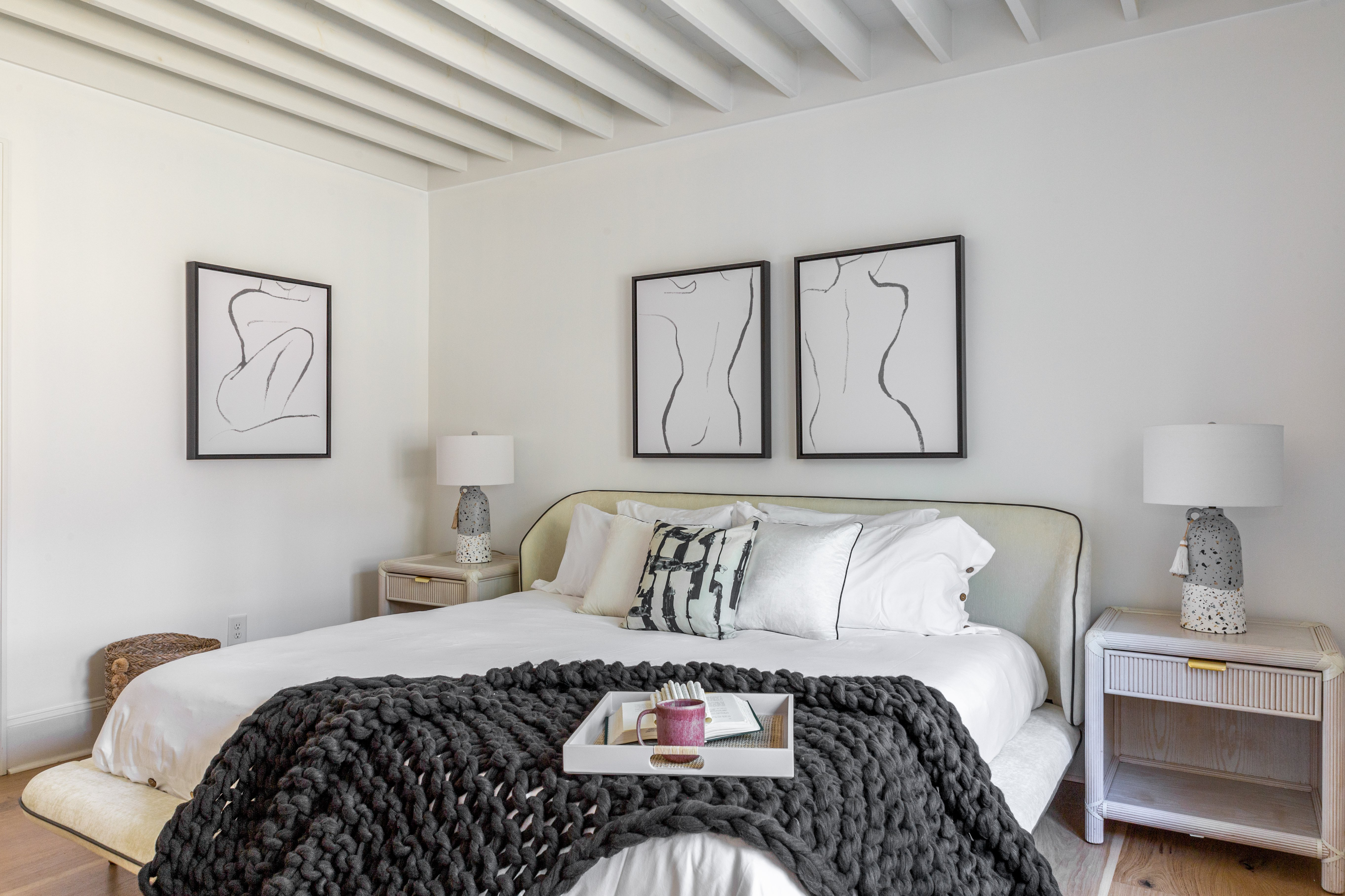 03 master bedroom 20210721-IMG_0091-HDR.jpg
