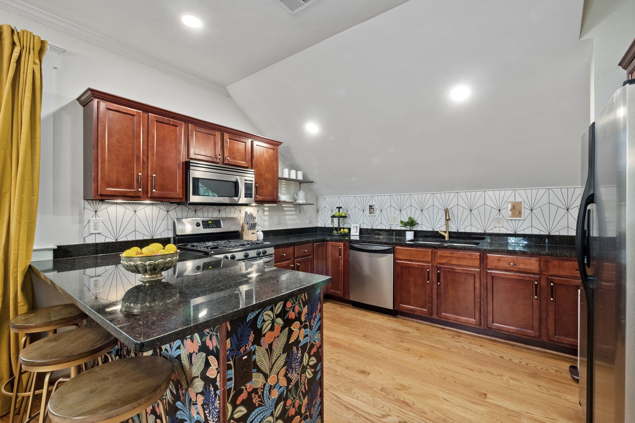 04 kitchen10.jpg