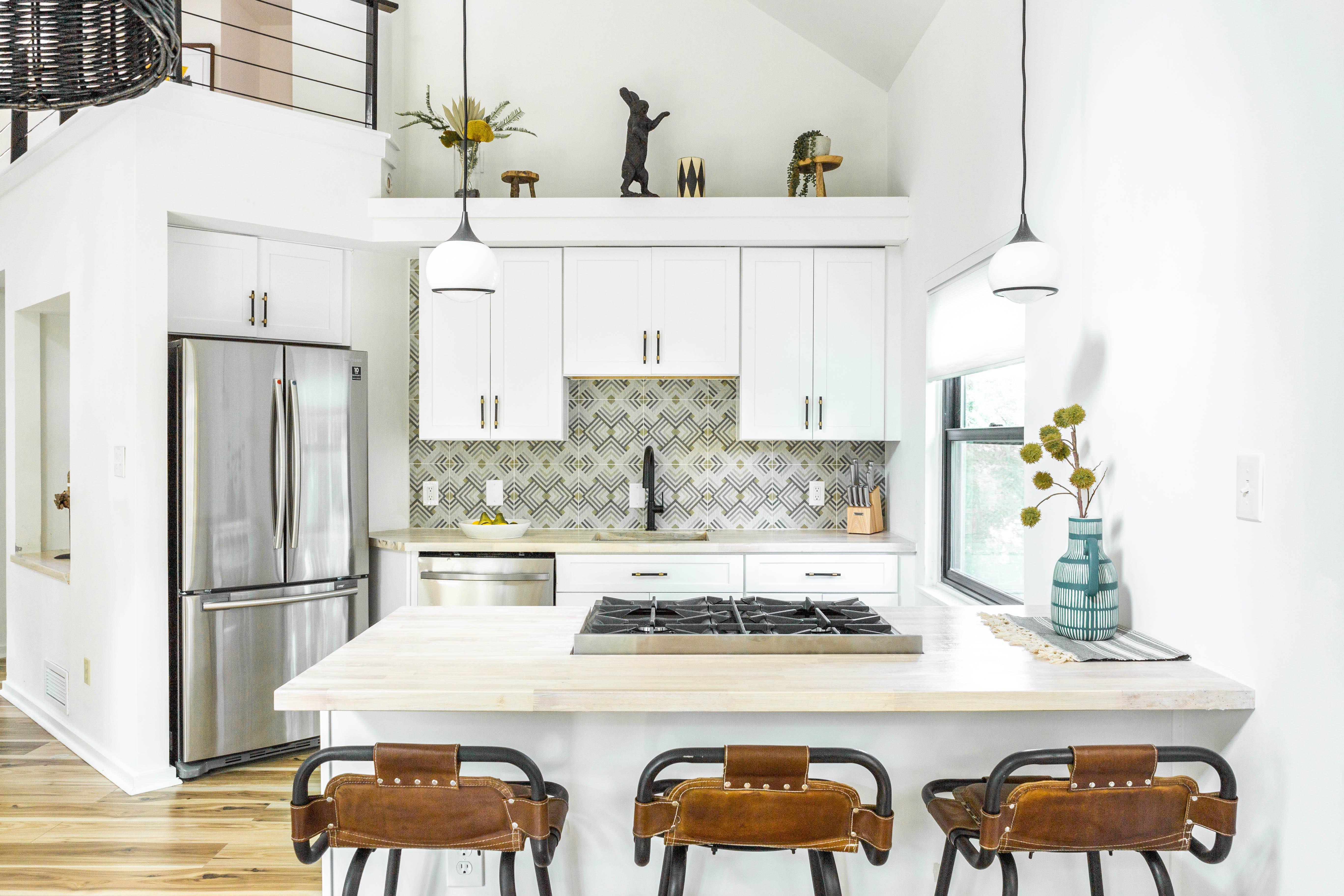 04 kitchen 20210627-IMG_7458.jpg