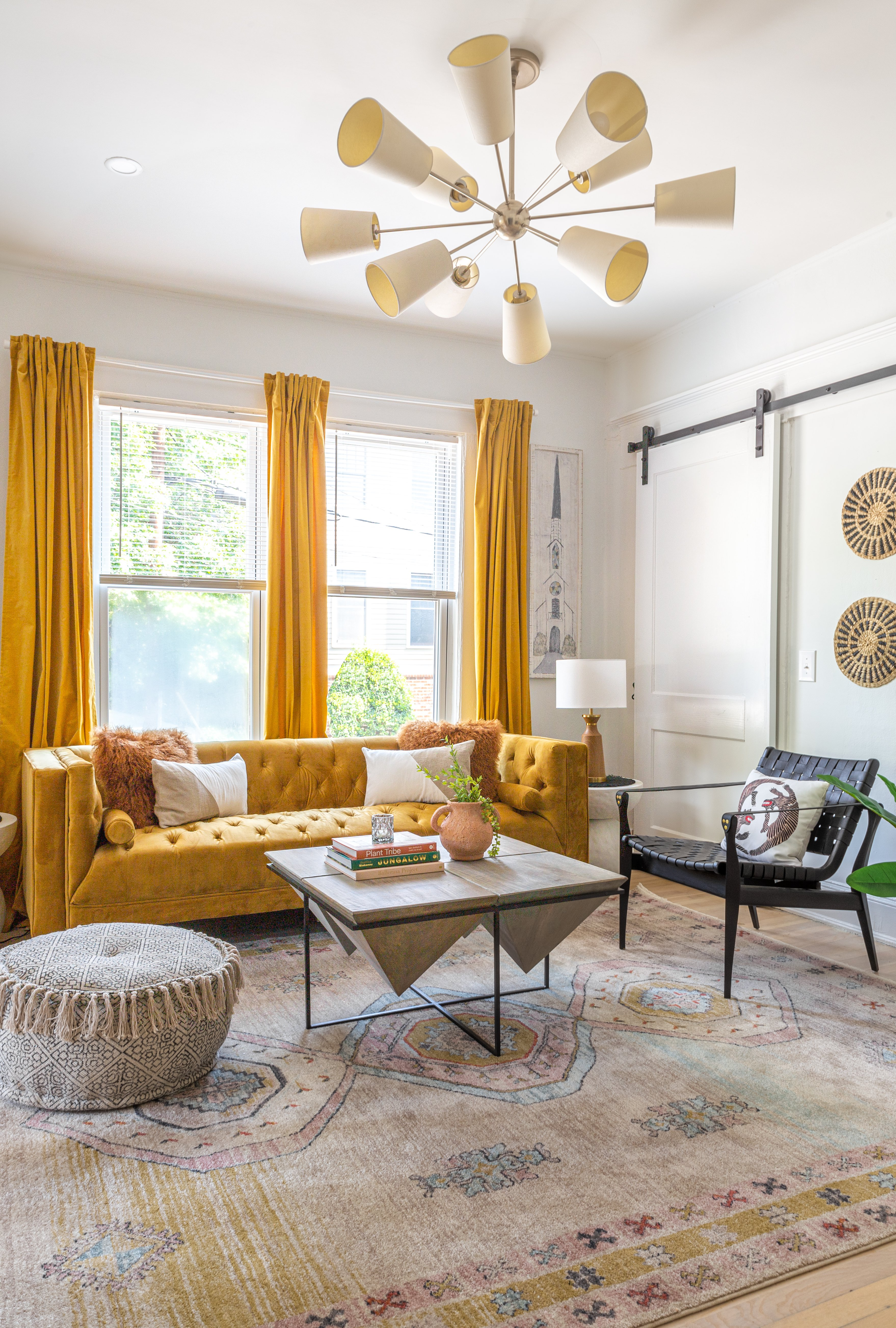 04 livingroom 20210728-IMG_1100-HDR.jpg
