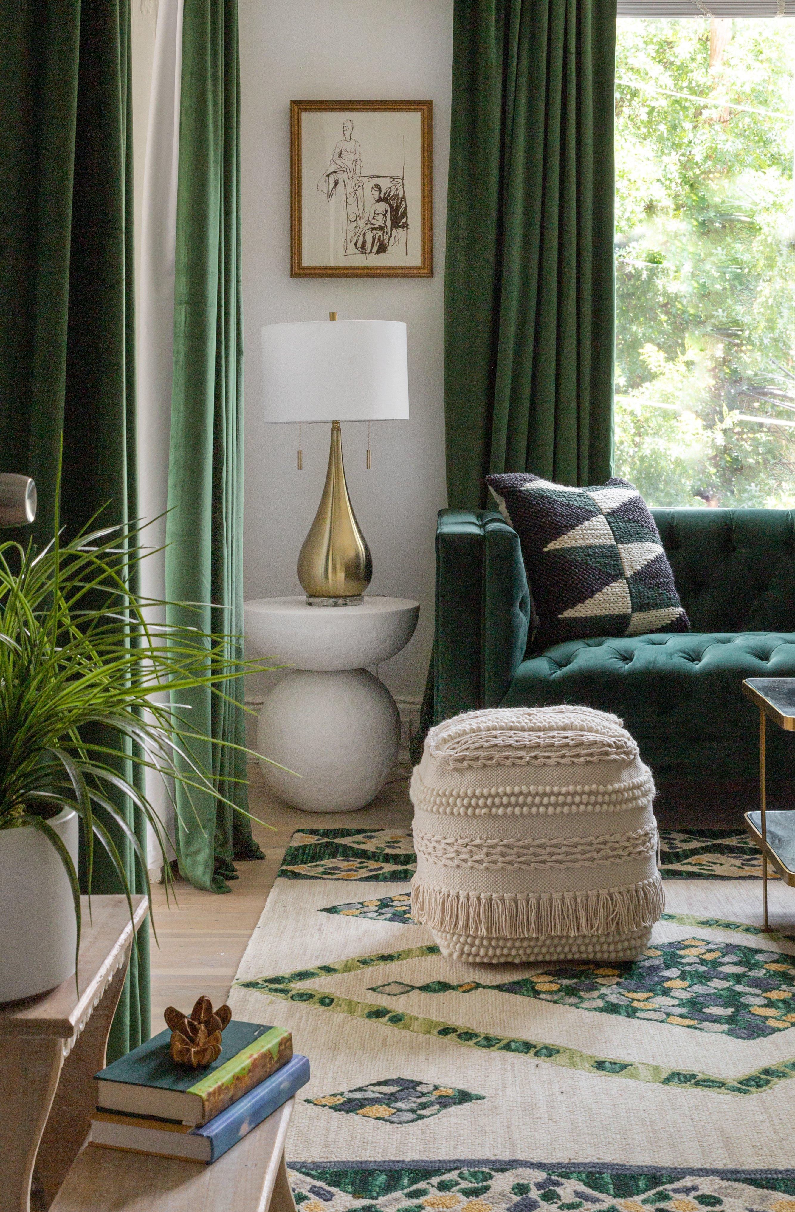 04 livingroom untitledswim-meet-2-36.jpg