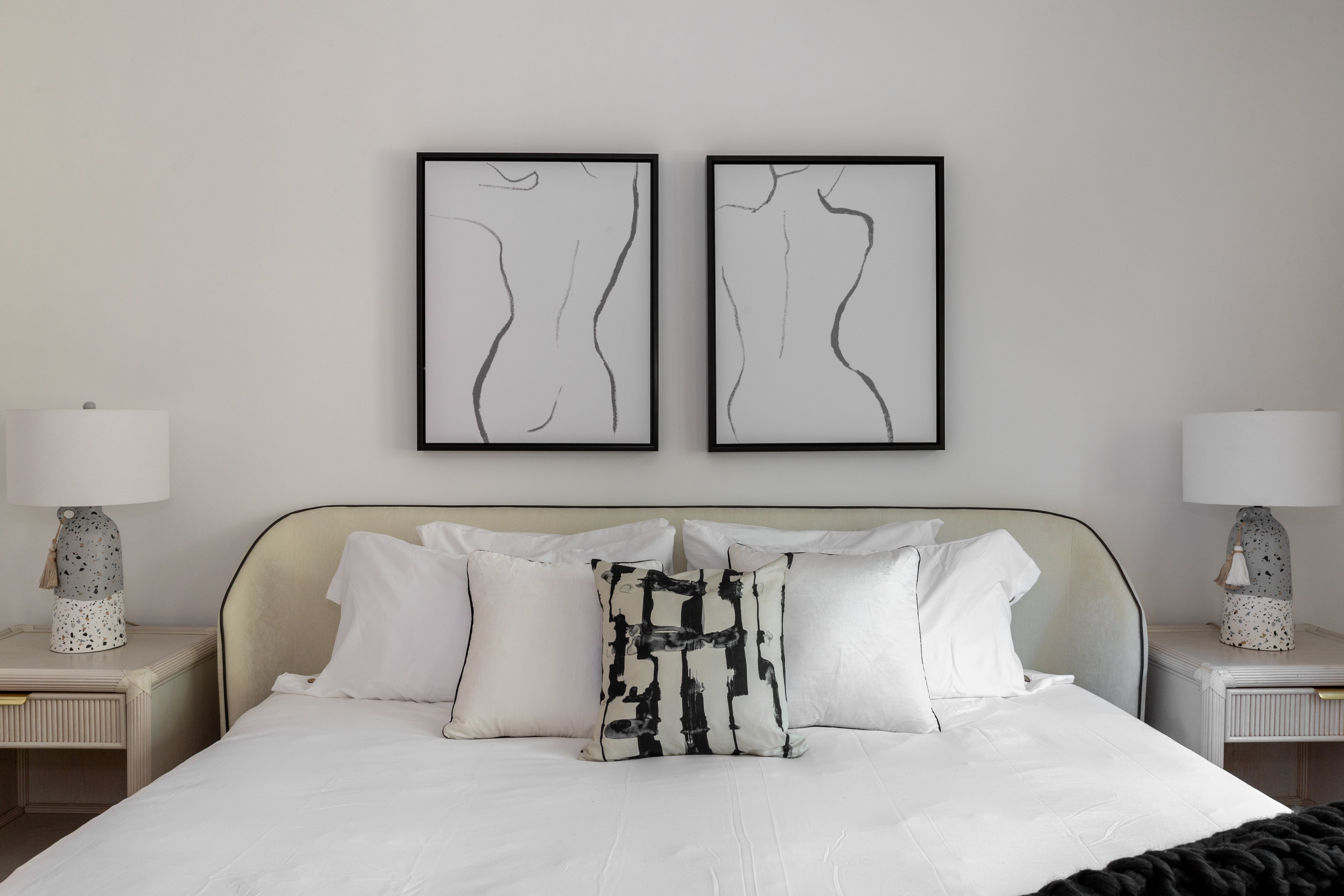 04 master bedroom 20210721-IMG_0101-HDR.jpg