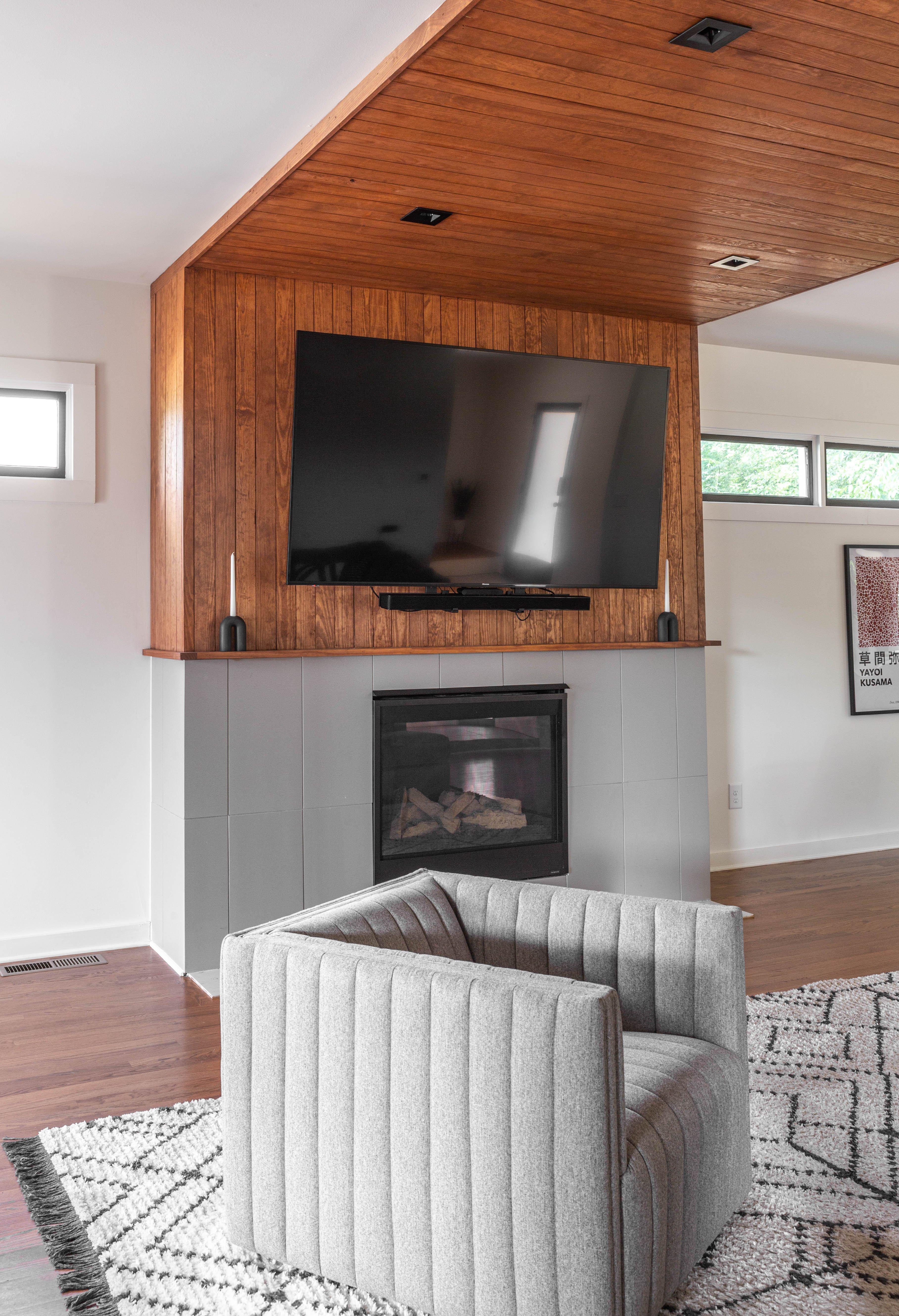05 livingroom 20210707-IMG_8081.jpg