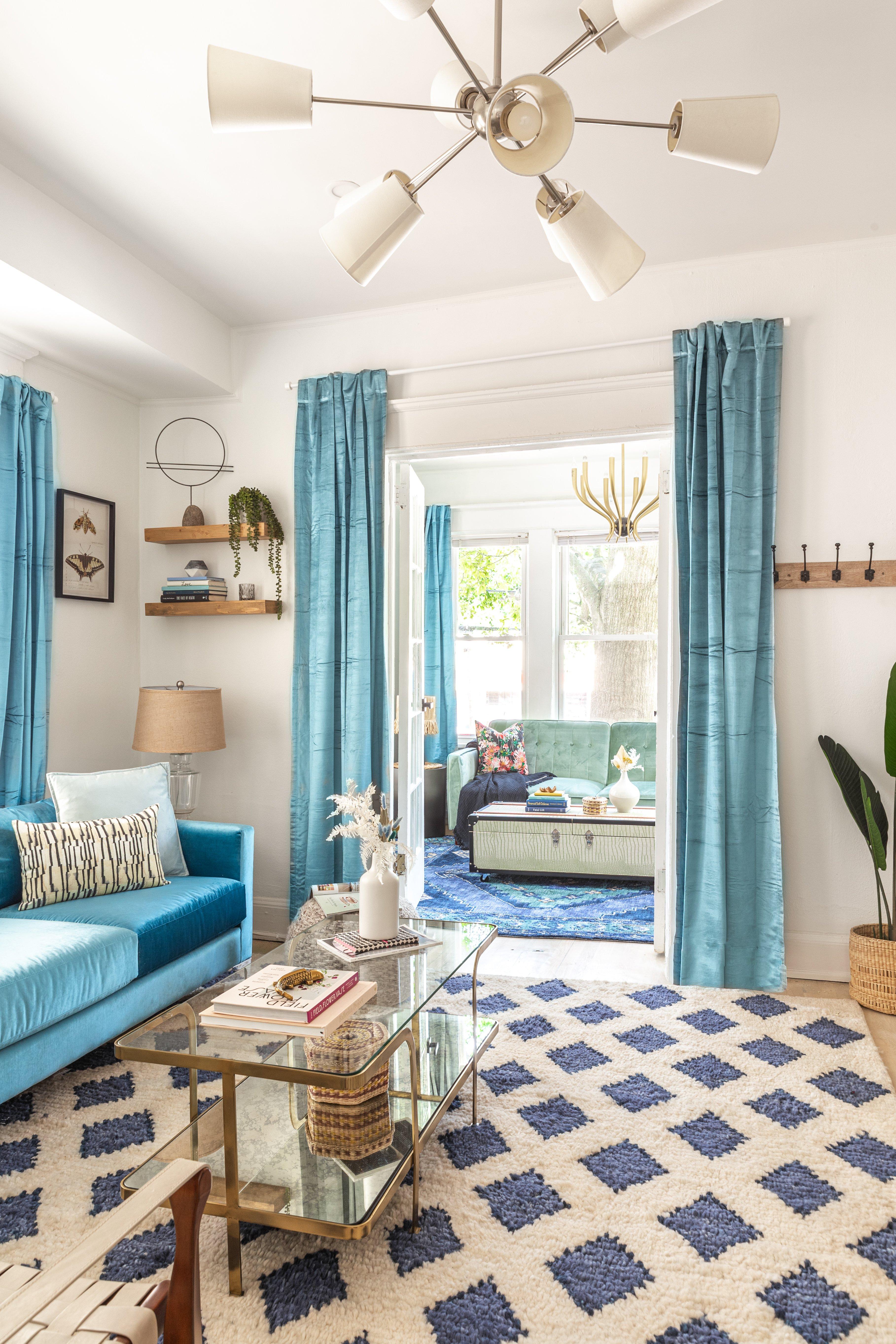 05 livingroom 20210810-IMG_2590-HDR.jpg