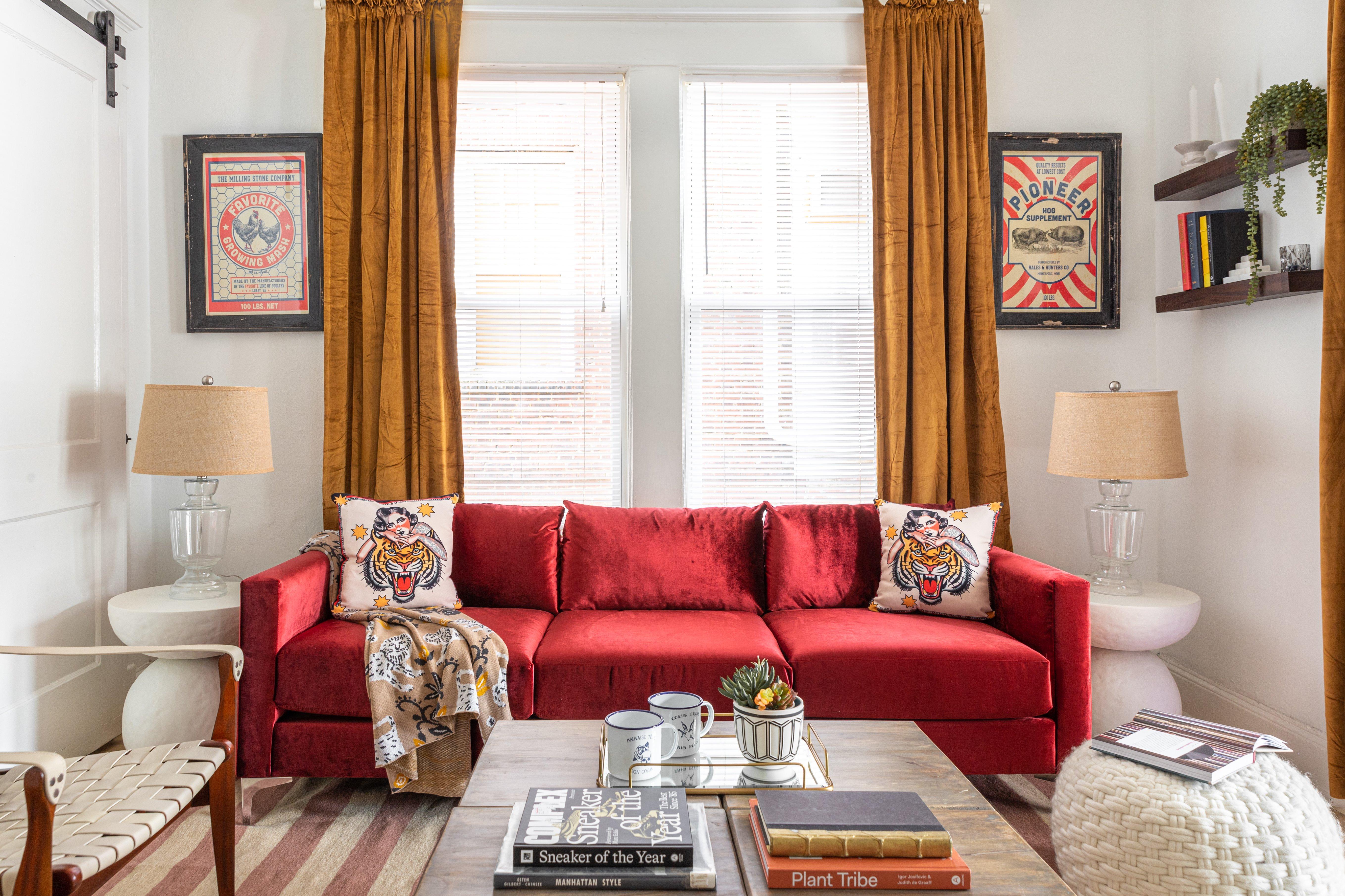 05 livingroom 20210810-IMG_2848-HDR.jpg