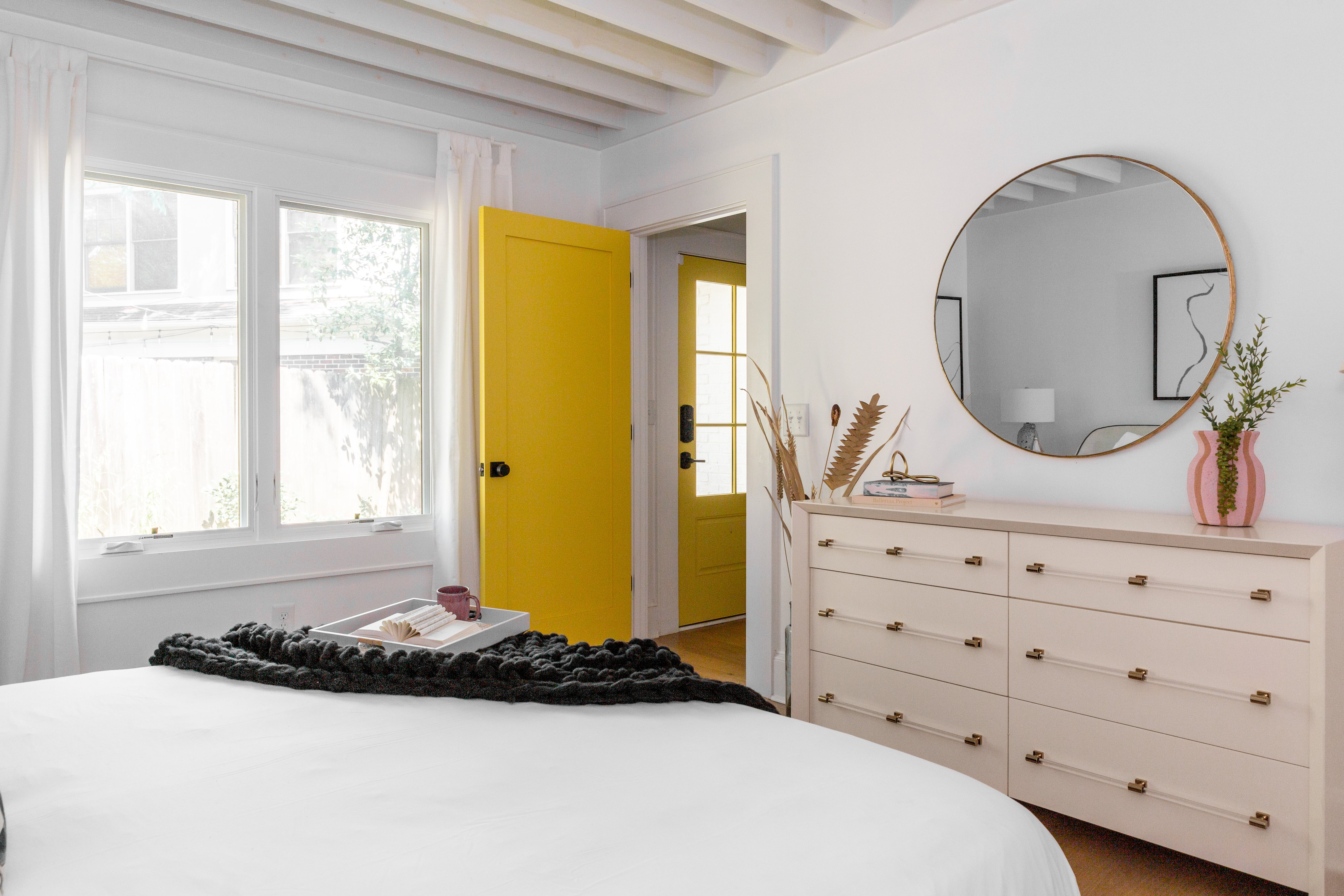 05 master bedroom 20210721-IMG_0096-HDR.jpg