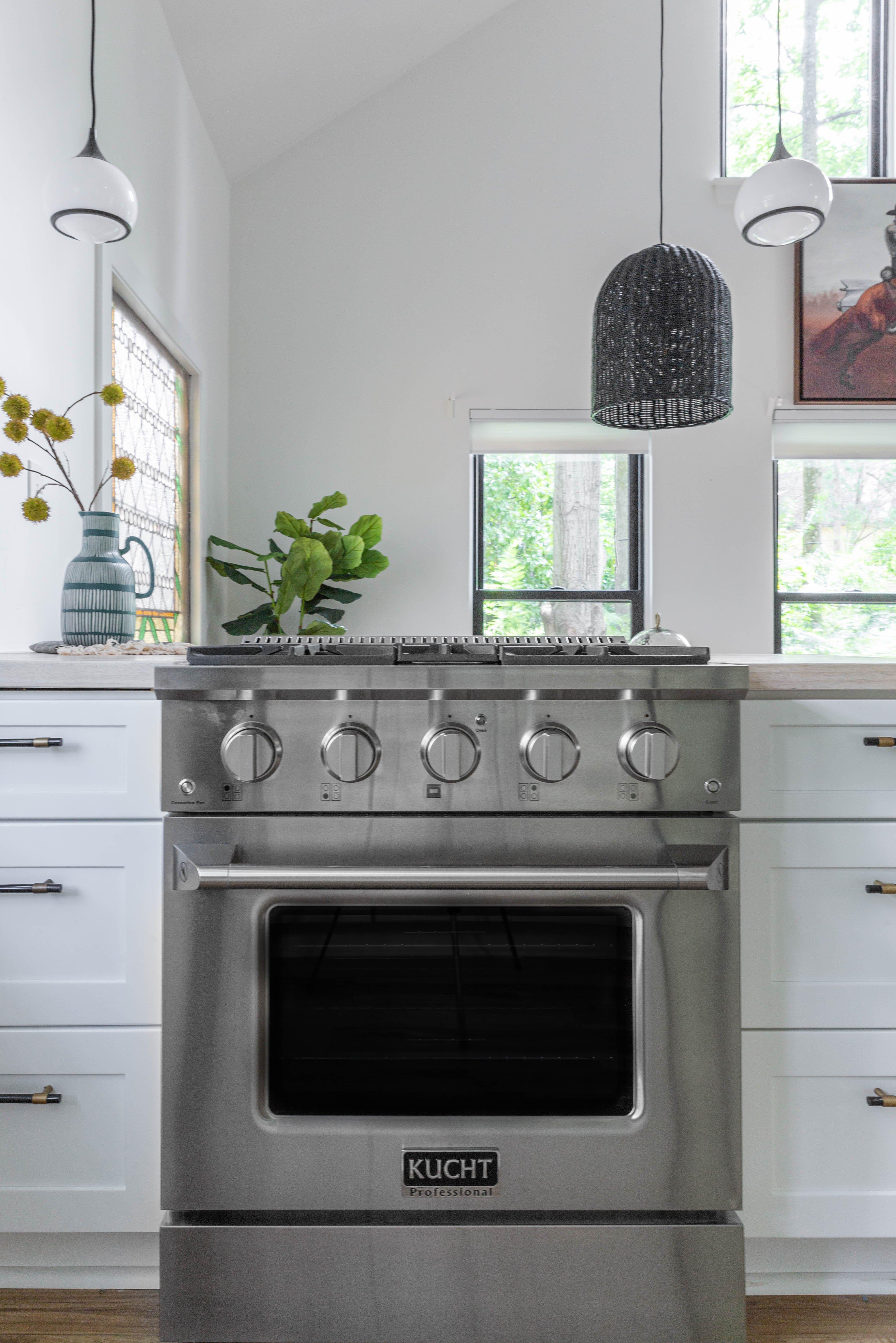 06 kitchen 20210627-IMG_7603.jpg