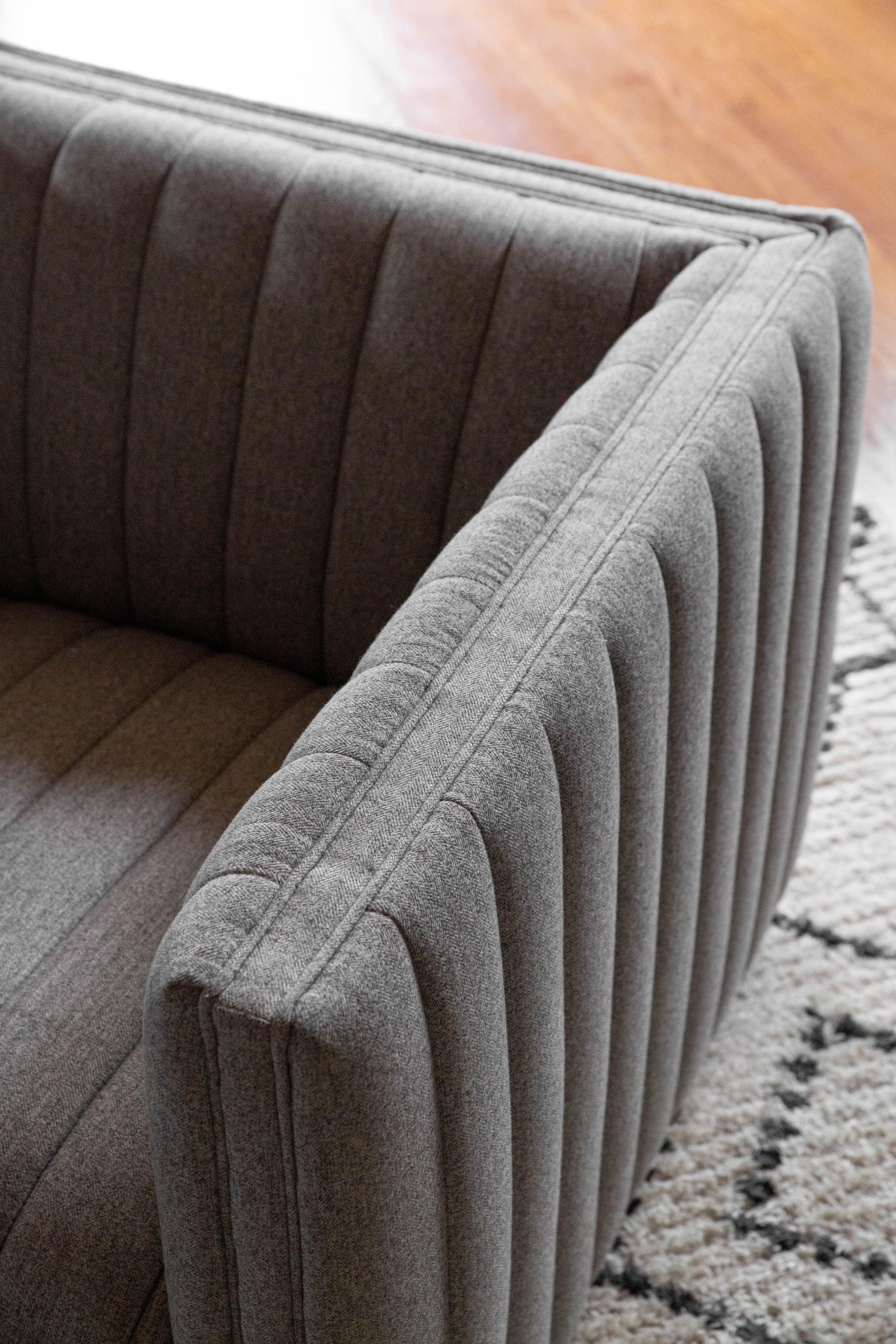 06 livingroom 20210707-IMG_8400.jpg