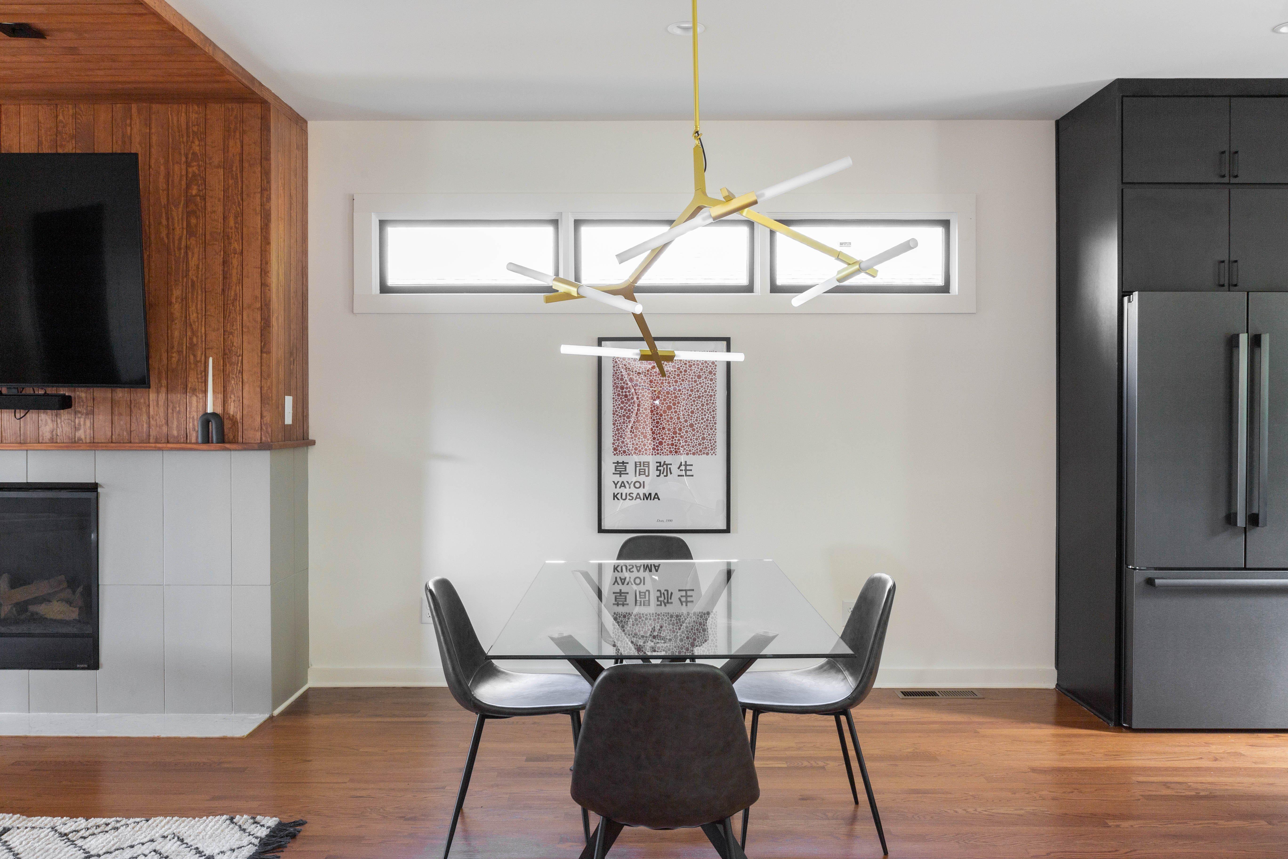 07 dining table 20210707-IMG_8011.jpg