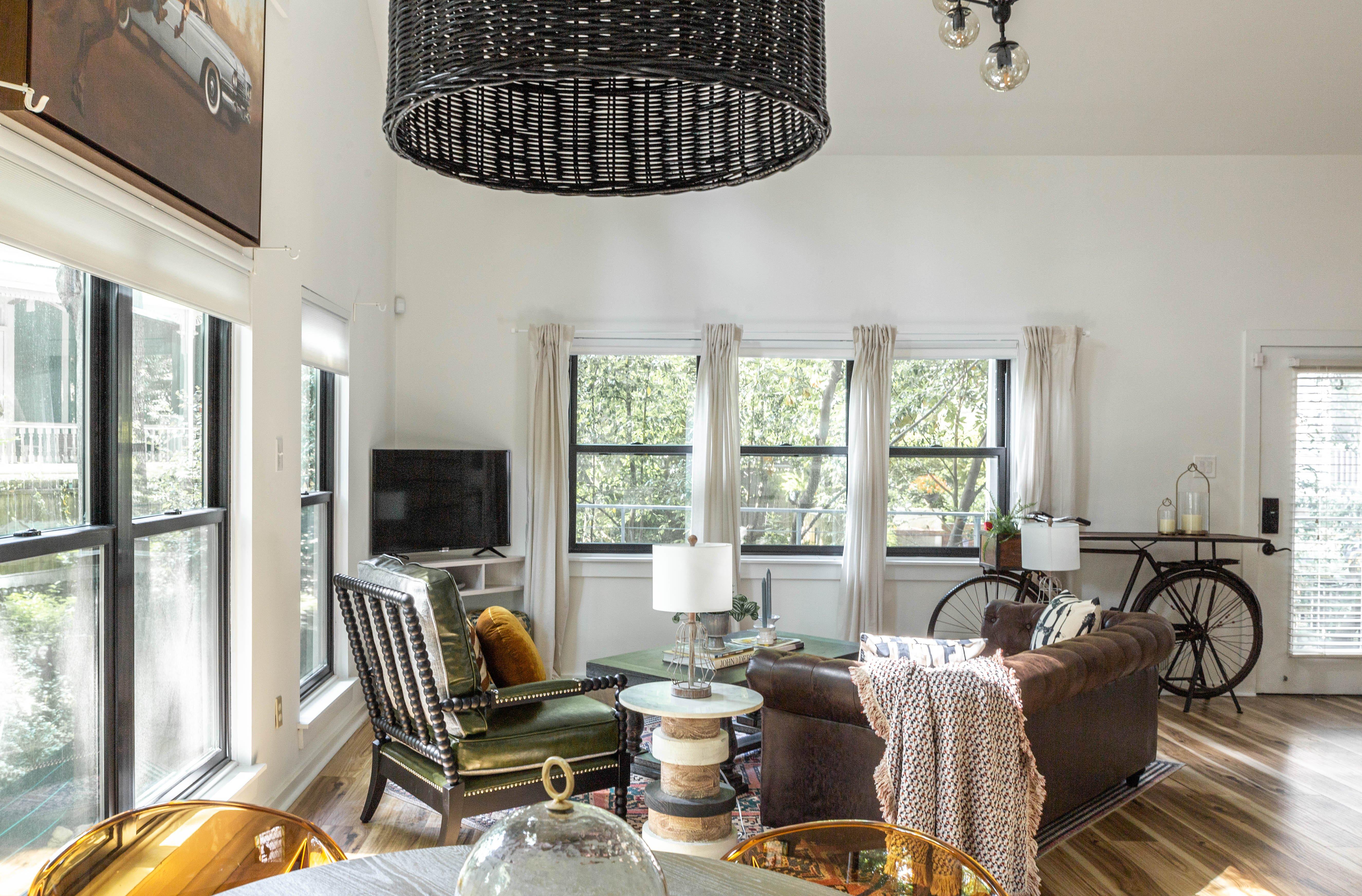 07 livingroom 20210627-IMG_7452-HDR.jpg