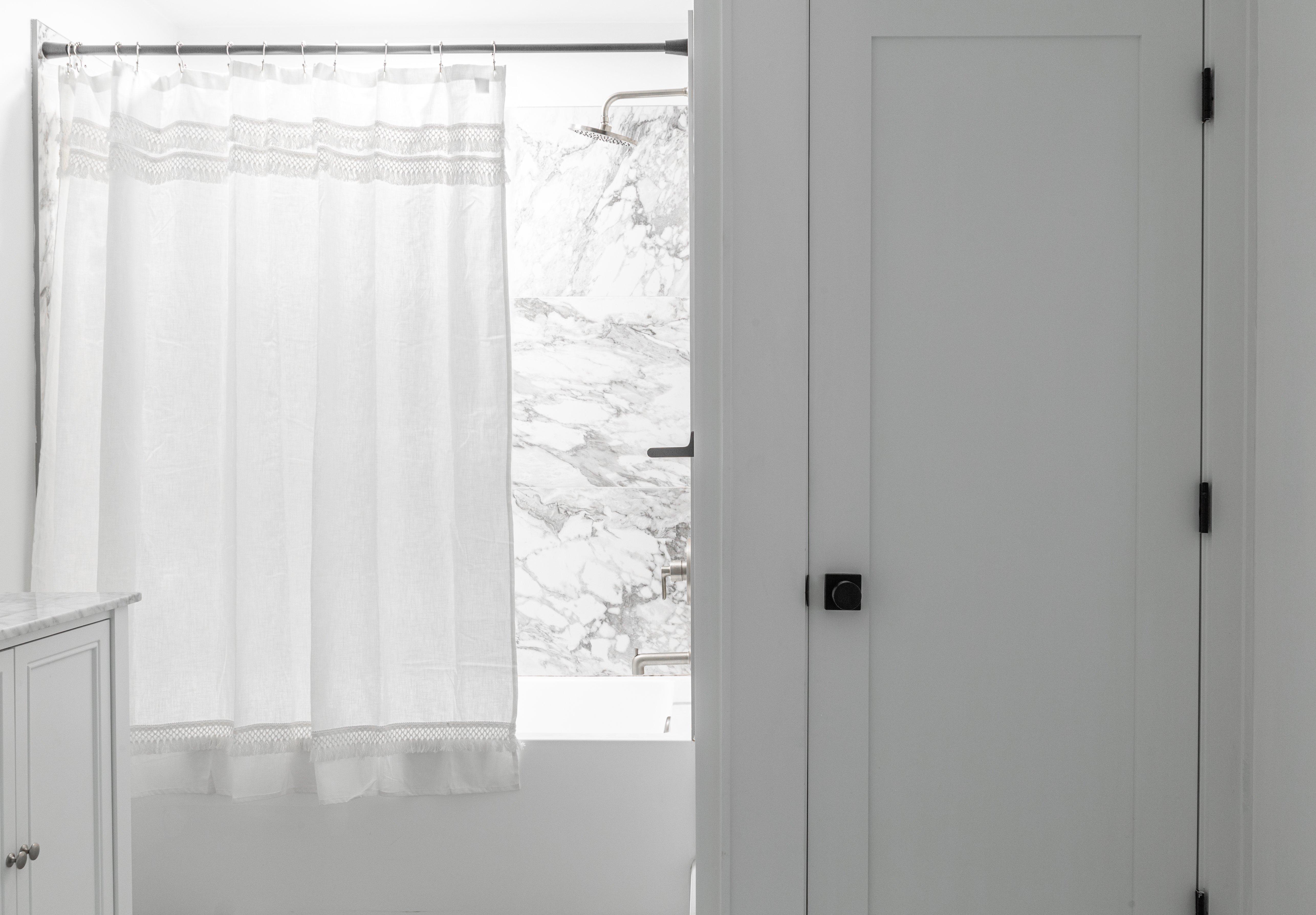 07 master bathroom 20210721-IMG_0439.jpg