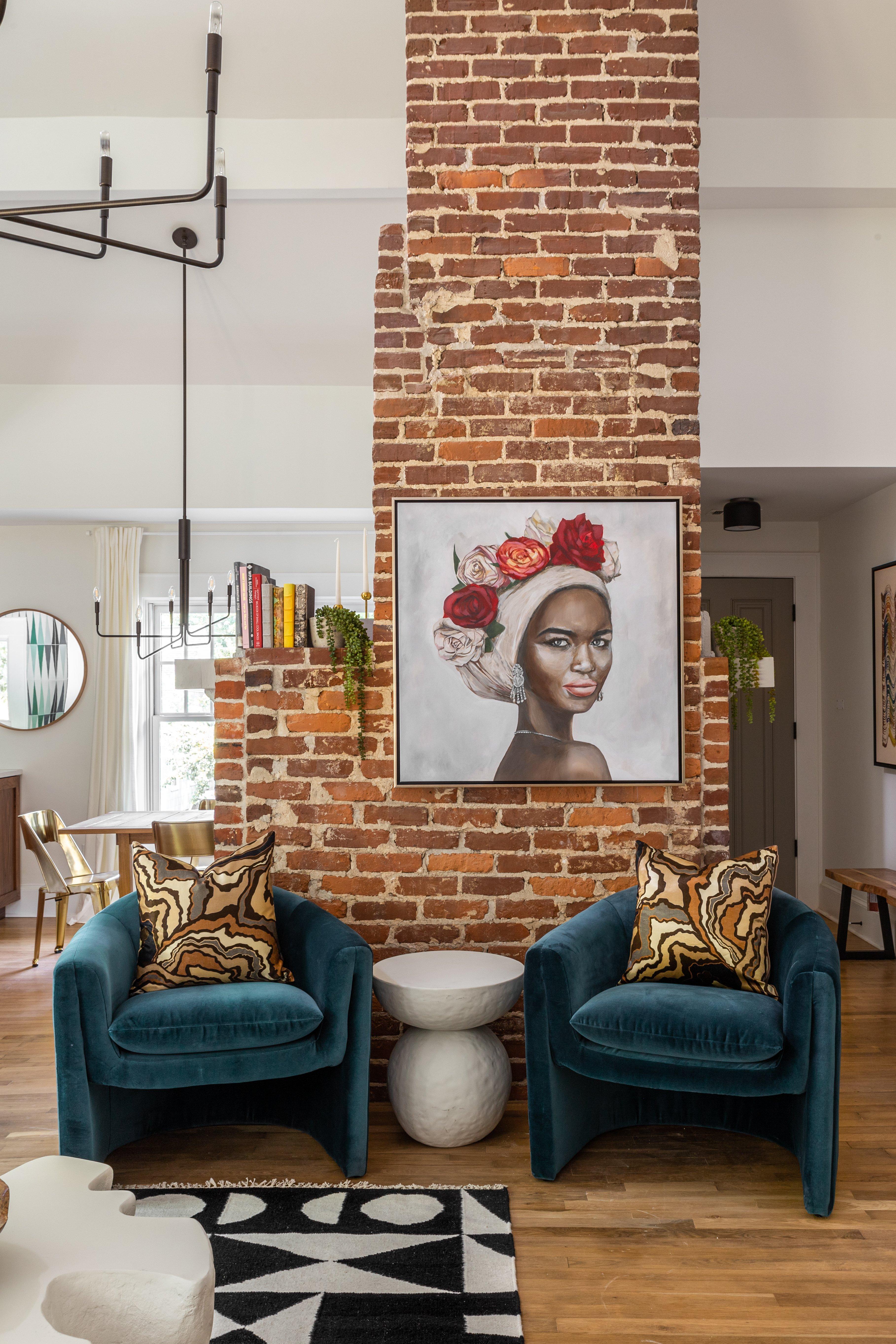 08 living room 20210721-IMG_0182-HDR.jpg
