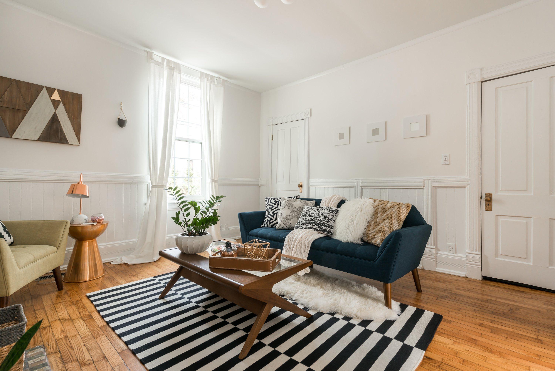 08 living room 383 Park Ave_High Res-5.jpg