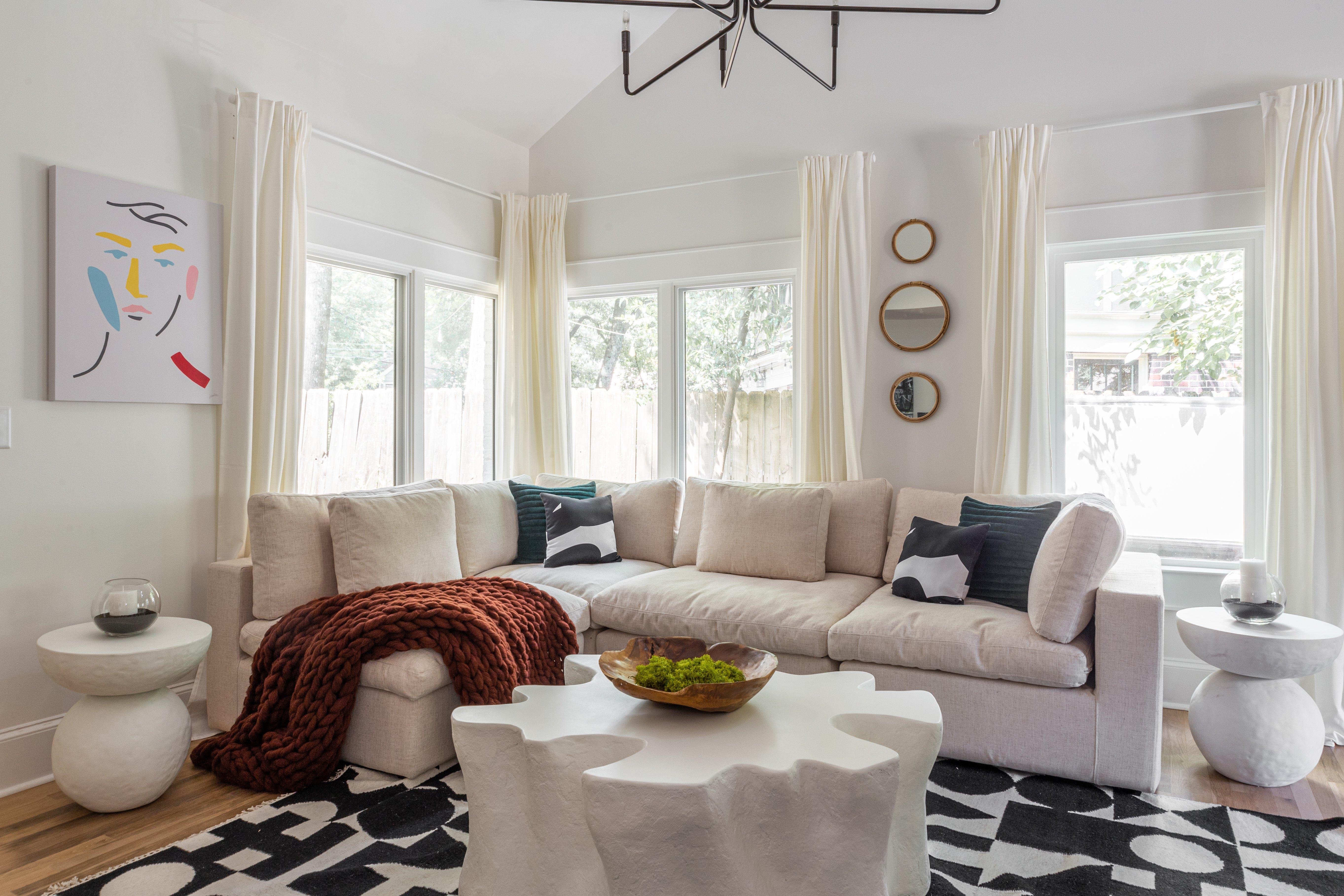 09 living room 20210721-IMG_0173-HDR.jpg