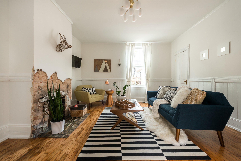 09 living room 383 Park Ave_High Res-6.jpg
