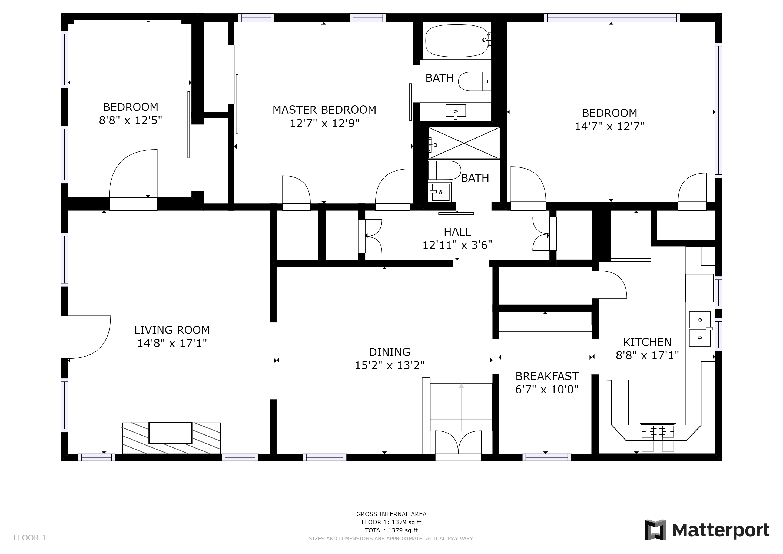 blithely-floorplan