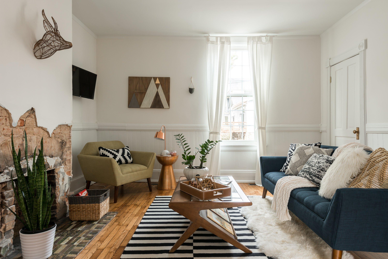 10 living room 383 Park Ave_High Res-7.jpg