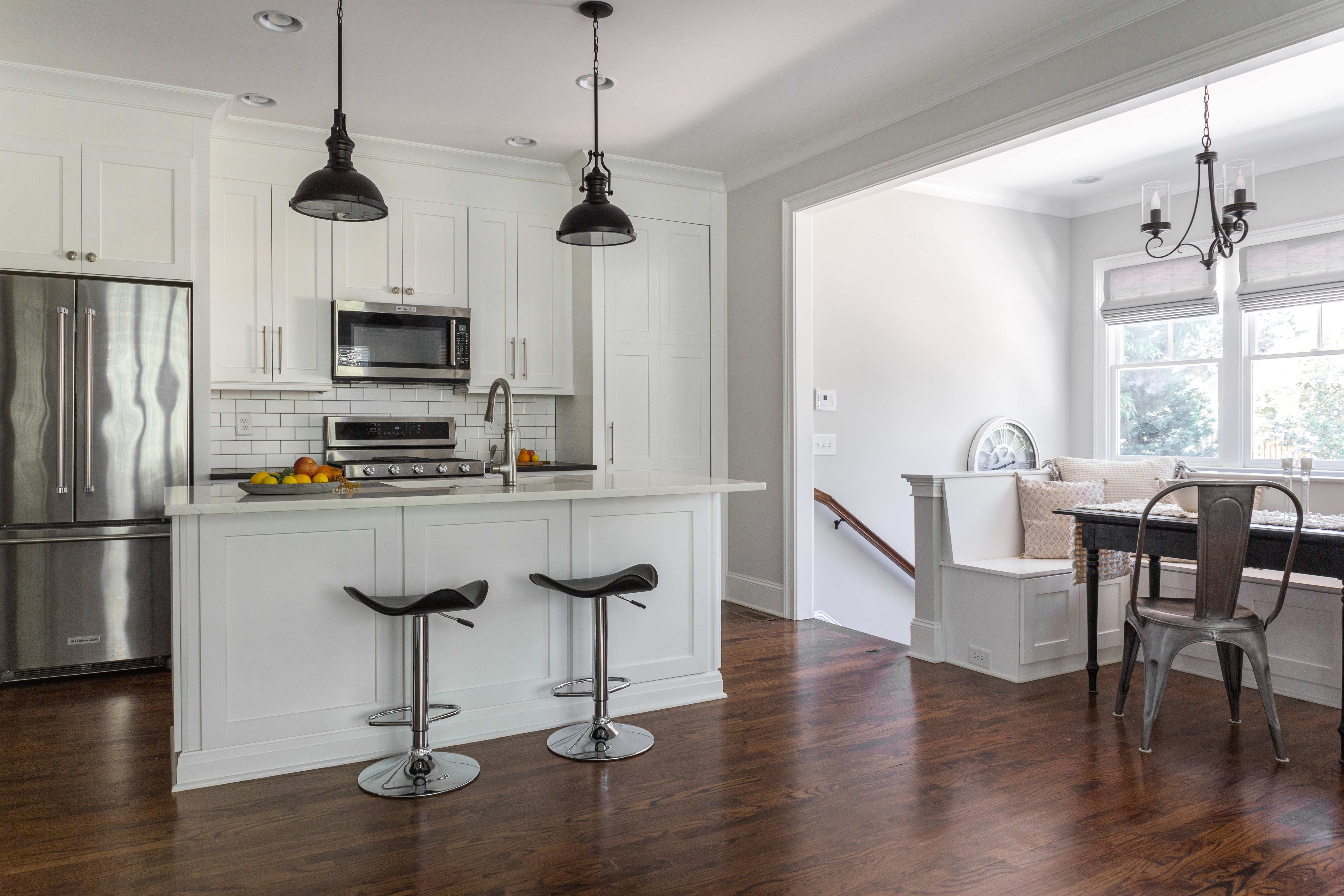 11 counter stools Sinclair Carriage House-3.jpg