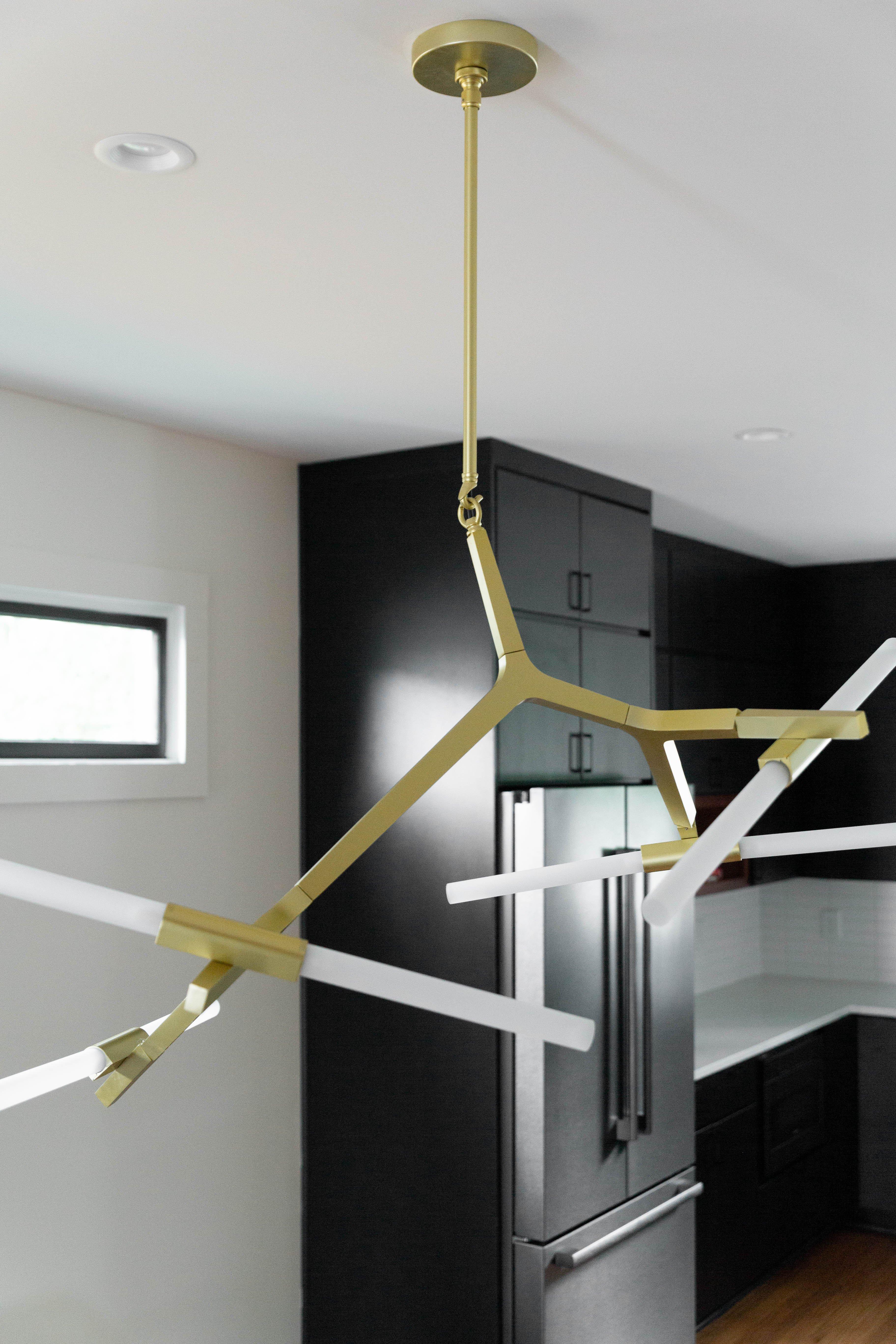 11 kitchen light 20210707-IMG_8385.jpg
