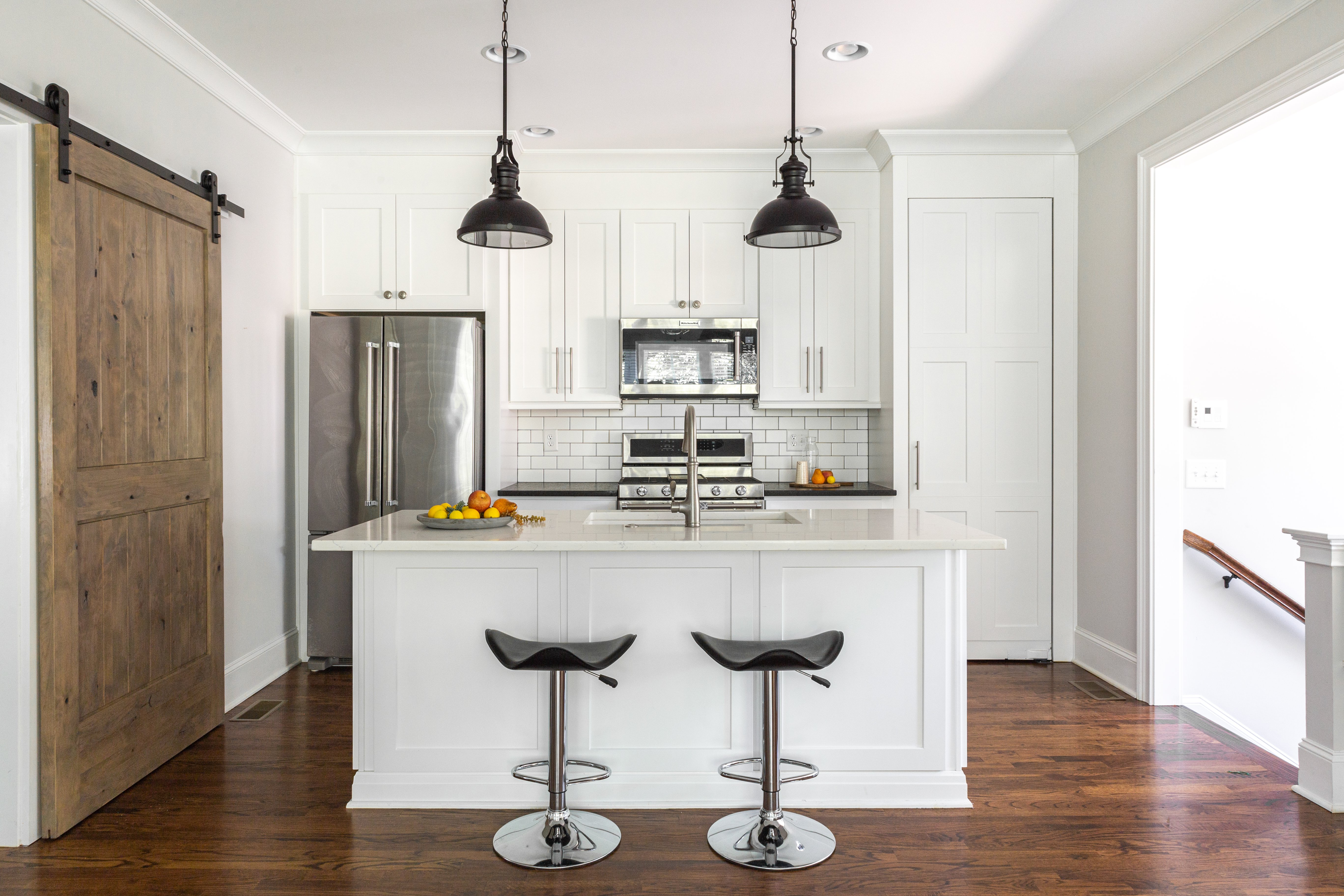 12 counter stools Sinclair Carriage House-6.jpg