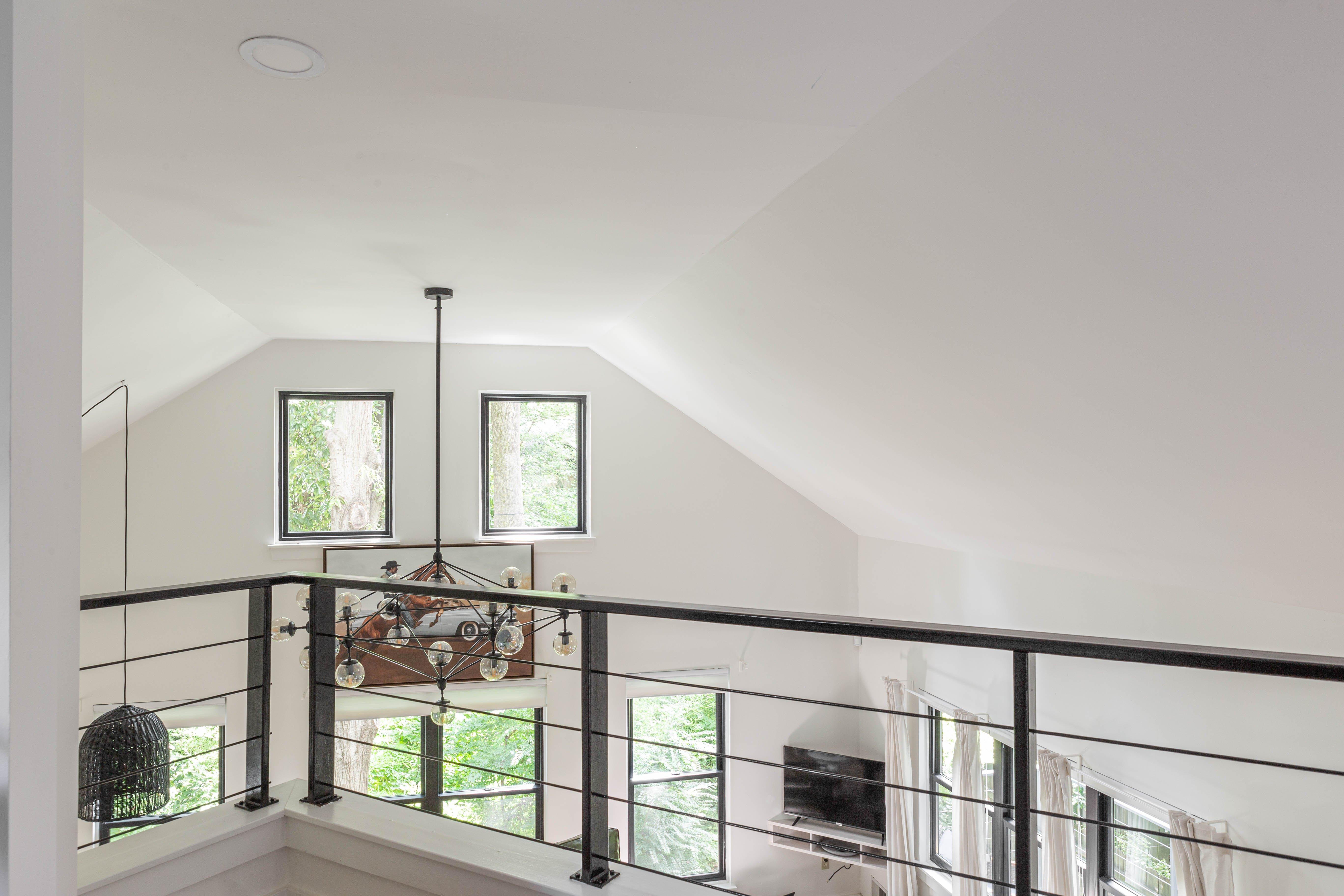 12 office loft 20210627-IMG_7656.jpg