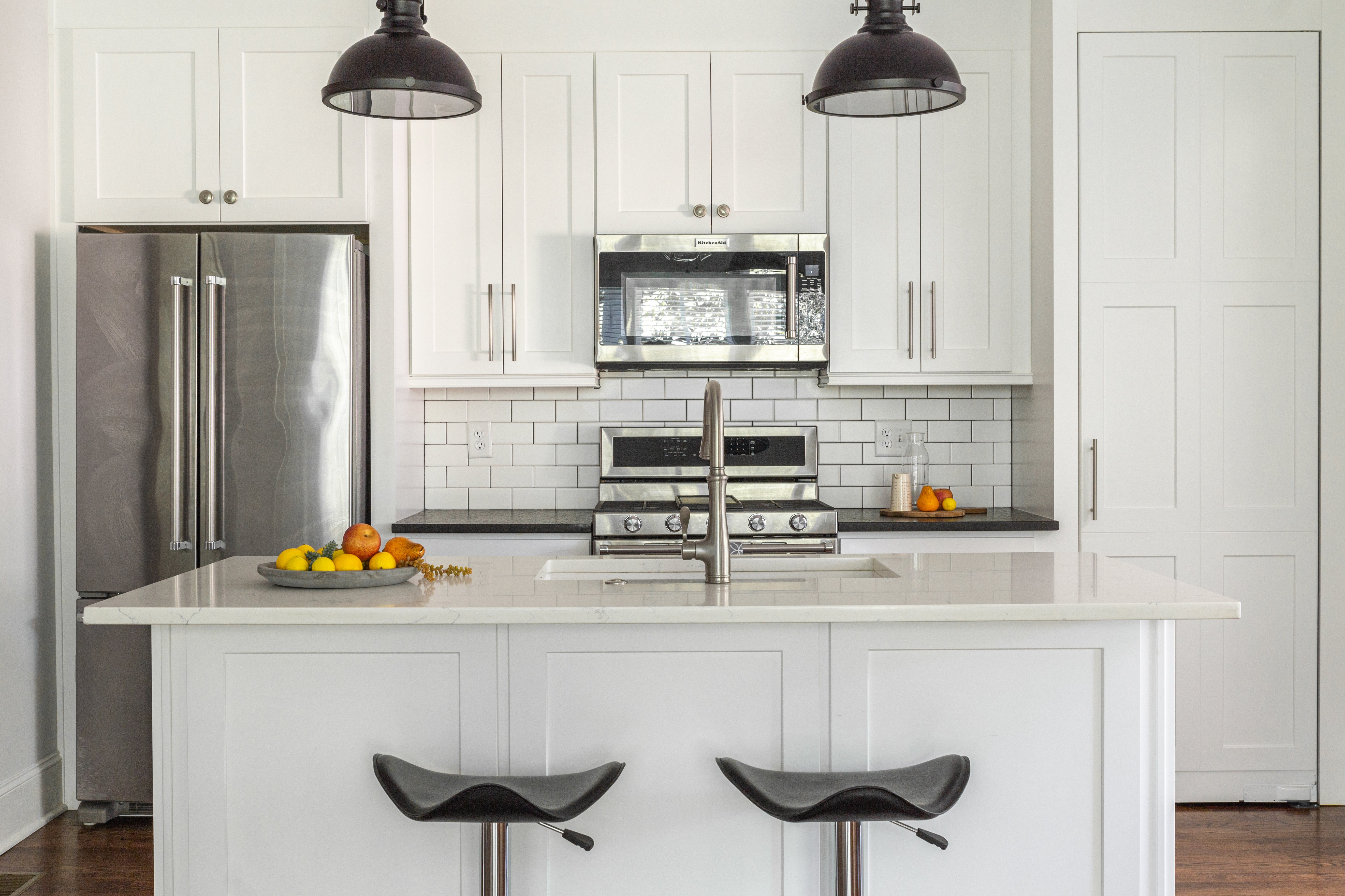 13 counter stools Sinclair Carriage House-7.jpg