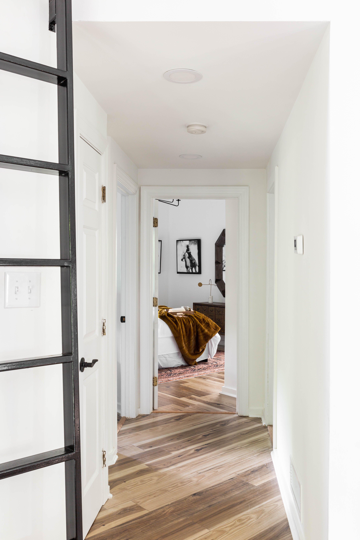 13 hallway 20210627-IMG_7545.jpg