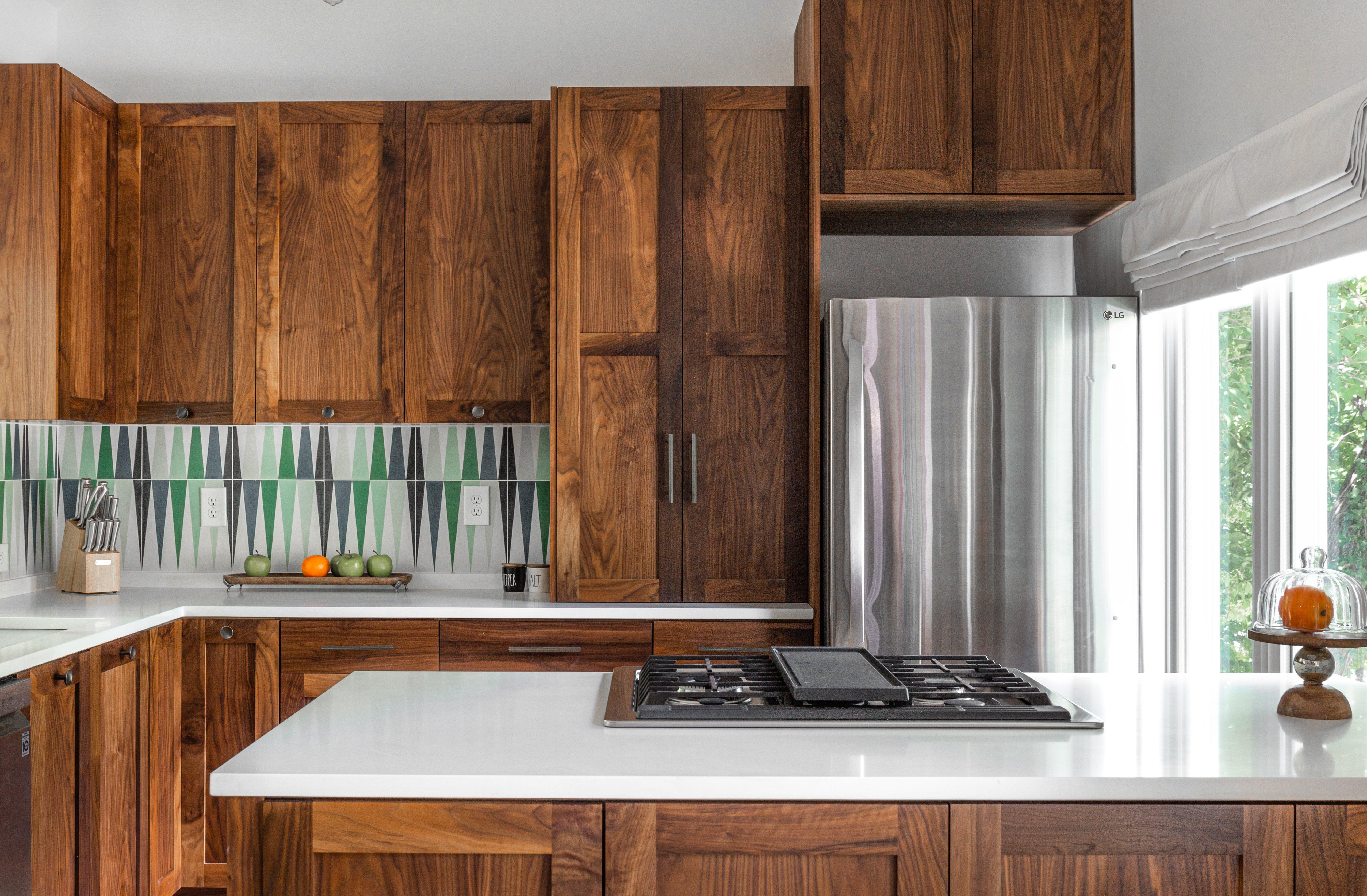 13 kitchen 20210721-IMG_0234-HDR.jpg