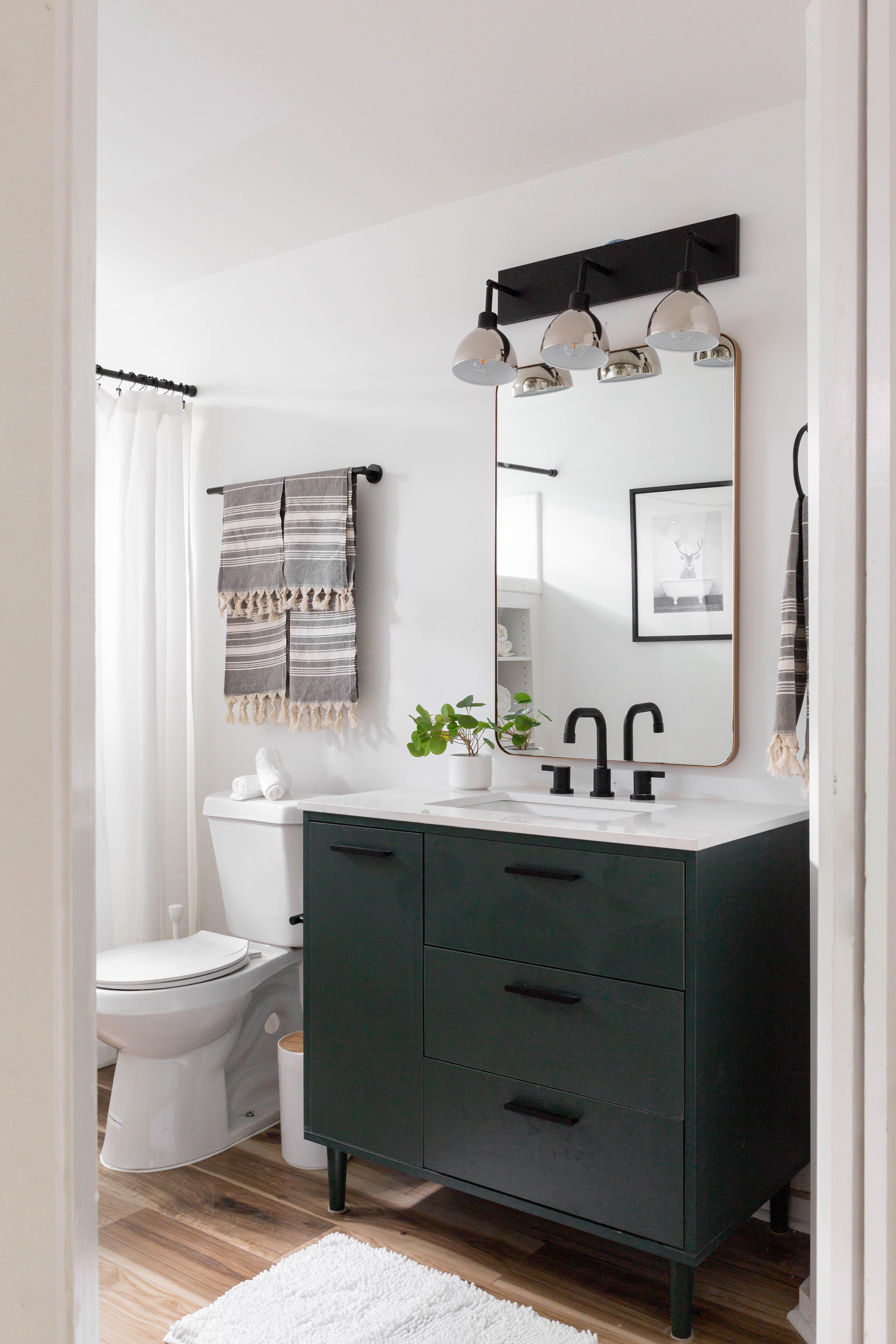 14 bathroom 20210627-IMG_7548.jpg